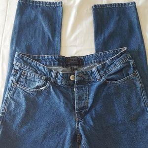 21 Men Jeans